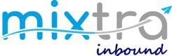 mixtra-logo